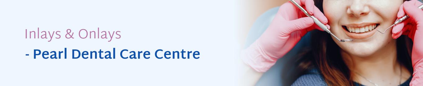 https://www.pearlsmile.co.uk/wp-content/uploads/2021/02/earl-Dental-Care-.png